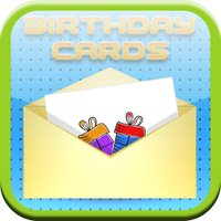 Happy Birthday Wishes Cards - Greeting Cards