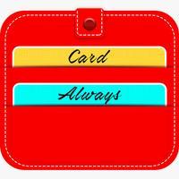 CardAlways