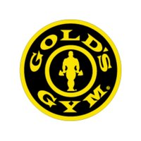 Gold's Gym Maryland