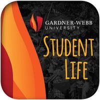 Gardner-Webb Events