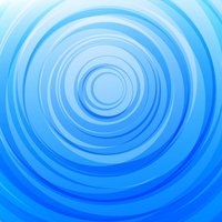 Hypnotherapy Relaxation and Confidence