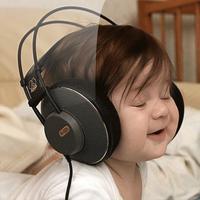 Mê Truyện Audio