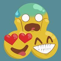 The Return of the Emoji