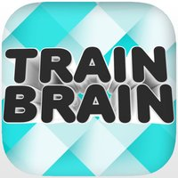 Train Brain - Fun IQ Workout