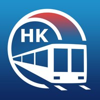 Hong Kong Metro Guide and MTR Route Planner