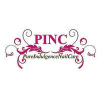 I Love PINC