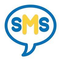 SmsGonderiyorum - Başlıklı SMS