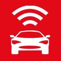 Car OBD Remote for Suzuki