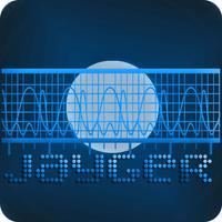 Jayger FM
