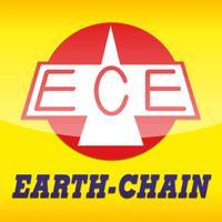 EARTH-CHAIN