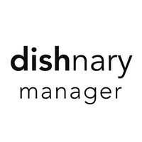 dishnary manager