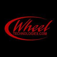 Wheel Technologies