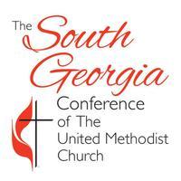 The South Georgia UMC