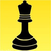 The Check Mate App