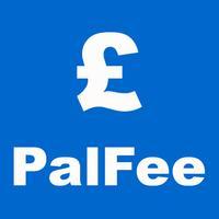 PalFee Free