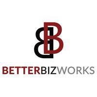 BetterBizWorks
