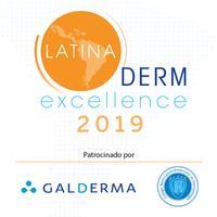 Latinaderm 2019