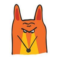 GitLab stickers by GitLabFan