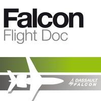 Falcon Flight Doc