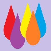 hue Drops