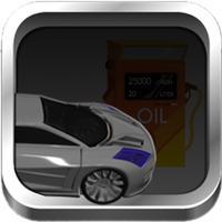 Zoom Vroom Mini Racer Elite