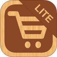 ShoppingList Lite Edition