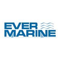 Ever Marine