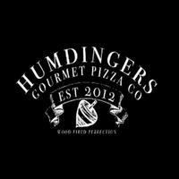 Humdinger's Gourmet Pizza Co