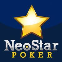 NeoStar Poker