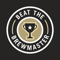 Beat the Brewmaster