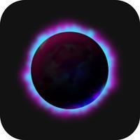 圈圈 - 聚合游戏视频手游攻略
