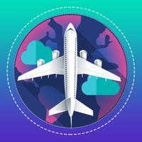 Last Minute Flights – Find Cheap Air Tickets
