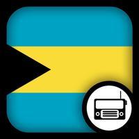 Bahamian Radio