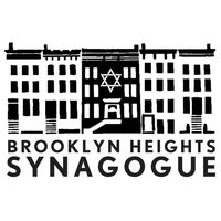 BHS Brooklyn Heights Synagogue