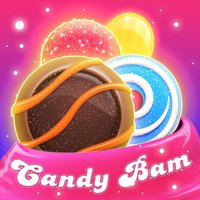 Cookie Legend: City Candy Pop