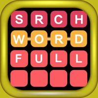 Wordsearch - Find words puzzles games