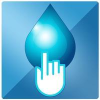 WaterOnline NTG