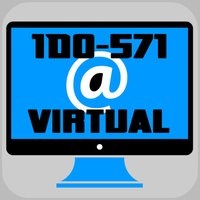 1D0-571 Virtual Exam