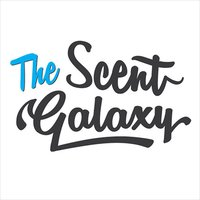 THE SCENT GALAXY
