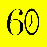 60 Second Math Whiz