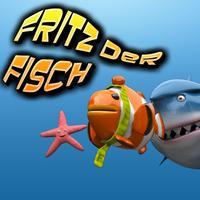 Fritz der Fisch - kostenlos