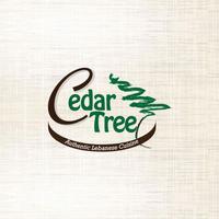Cedar Tree UAE