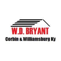 WD Bryant & Son