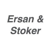 Ersan and Stoker Your Home App