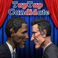 Tap Tap Candidate