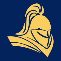Episcopal School - Baton Rouge