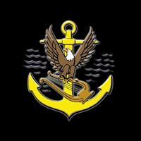 Navy Bugle Calls