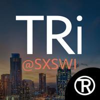 Tech Ranch International March 13-17, 2015