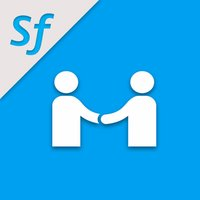 Field Service From Smartface