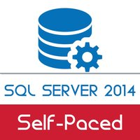 SQL SERVER 2014: Self-Paced Toolkit